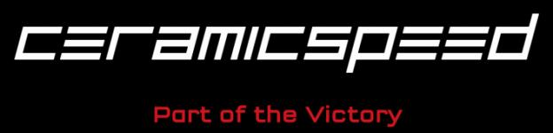 ceramicspeed-logo