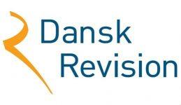 Sponsor - Dansk_Revision_logo0931