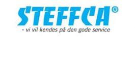 steffca