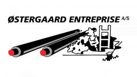 oestergaard