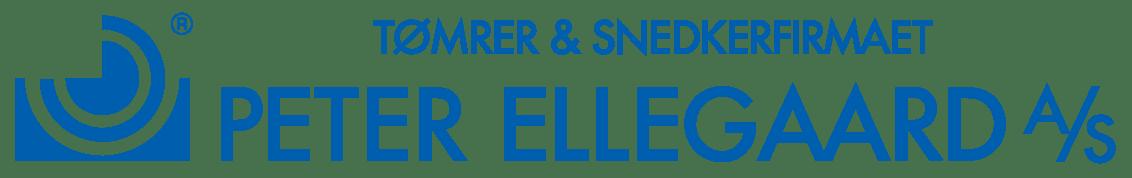 PeterEllegaard-logo