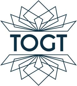 Sponsor - Togt-logo