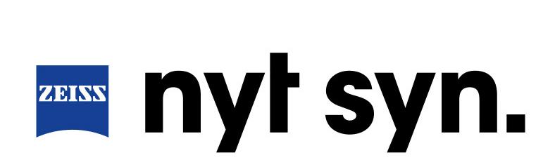 Sponsor - Nyt syn