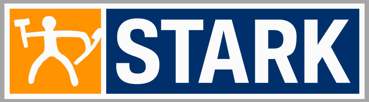 stark-logo-png